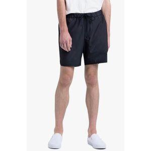 Men's Herschel Alta Short in Black